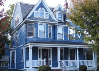Foreclosure  id: 4234182