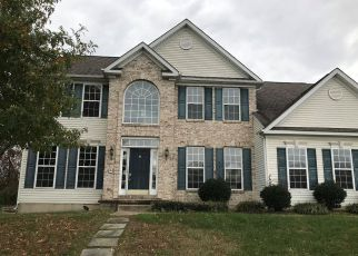 Foreclosure  id: 4234183