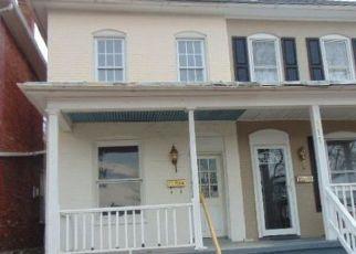 Foreclosure  id: 4234194
