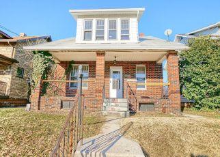 Foreclosure  id: 4234197