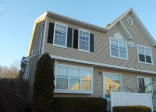 Foreclosure  id: 4234206