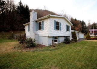 Foreclosure  id: 4234212