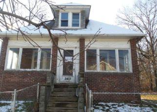 Foreclosure  id: 4234215