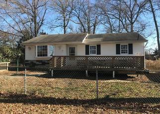 Foreclosure  id: 4234221