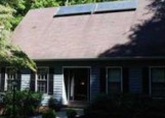 Foreclosure  id: 4234231