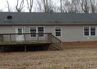 Foreclosure  id: 4234233