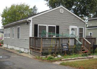 Foreclosure  id: 4234238