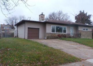 Foreclosure  id: 4234244