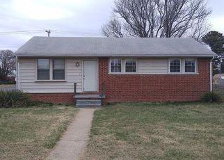 Foreclosure  id: 4234248