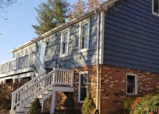 Foreclosure  id: 4234254