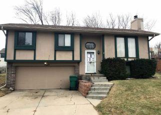 Foreclosure  id: 4234264