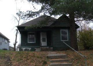 Foreclosure  id: 4234265