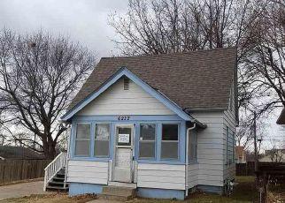 Foreclosure  id: 4234268