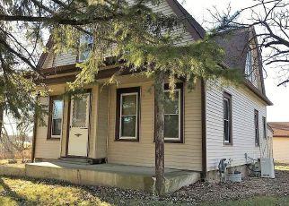 Foreclosure  id: 4234283