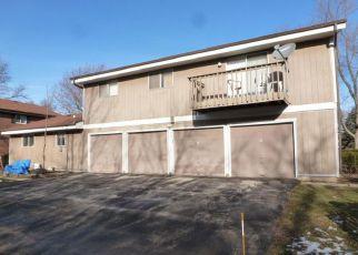 Foreclosure  id: 4234288