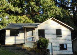 Foreclosure  id: 4234292