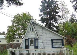 Foreclosure  id: 4234293