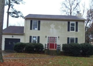 Foreclosure  id: 4234303