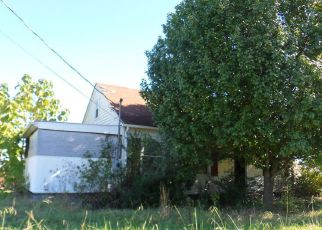Foreclosure  id: 4234311