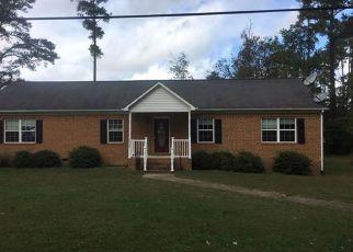 Foreclosure  id: 4234312