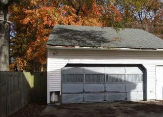 Foreclosure  id: 4234318