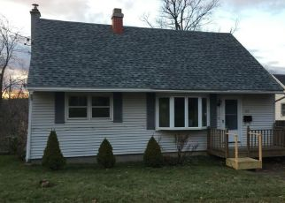 Foreclosure  id: 4234322