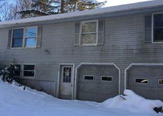 Foreclosure  id: 4234326