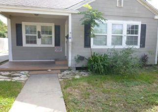 Foreclosure  id: 4234334