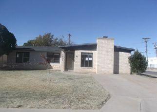 Foreclosure  id: 4234337
