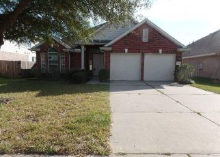 Foreclosure  id: 4234338
