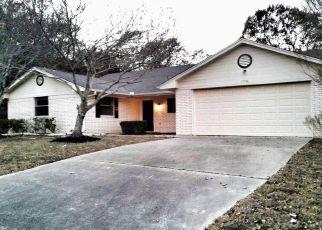 Foreclosure  id: 4234341