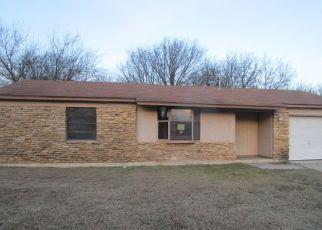 Foreclosure  id: 4234353