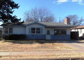 Foreclosure  id: 4234354