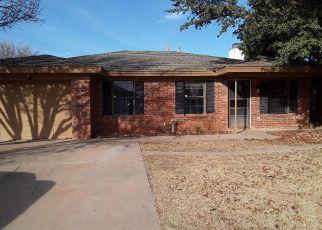 Foreclosure  id: 4234356