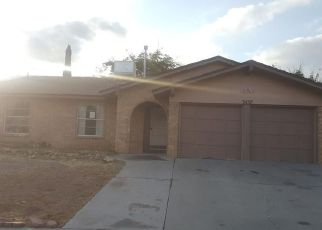 Foreclosure  id: 4234357