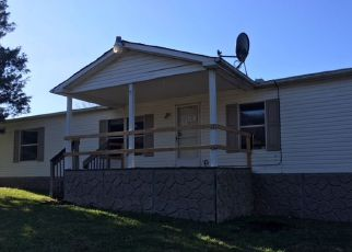 Foreclosure  id: 4234360