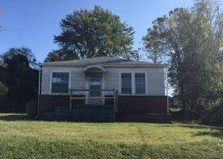 Foreclosure  id: 4234366
