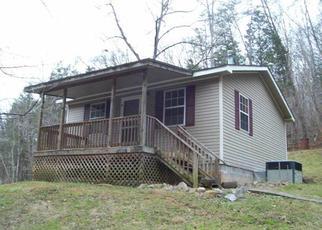 Foreclosure  id: 4234373