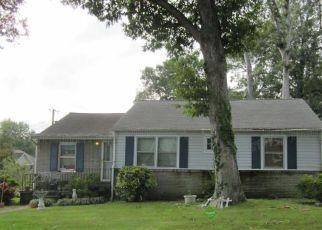 Foreclosure  id: 4234375