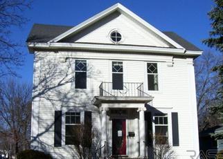 Foreclosure  id: 4234382