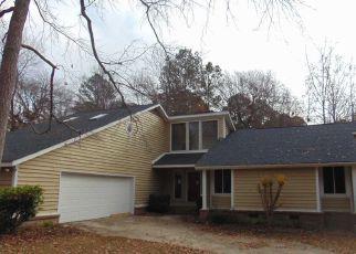 Foreclosure  id: 4234388