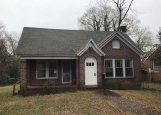 Foreclosure  id: 4234391