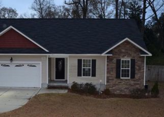 Foreclosure  id: 4234396