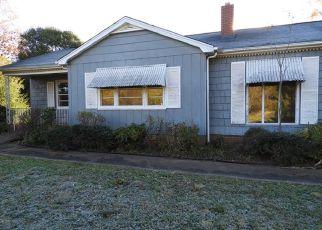 Foreclosure  id: 4234400