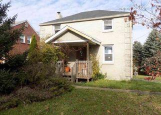 Foreclosure  id: 4234414