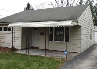 Foreclosure  id: 4234416