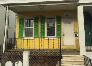 Foreclosure  id: 4234430
