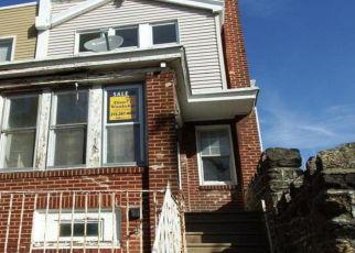 Foreclosure  id: 4234434