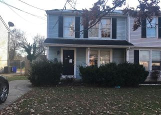 Foreclosure  id: 4234452