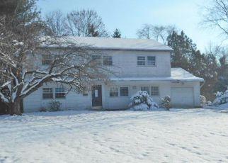Foreclosure  id: 4234461
